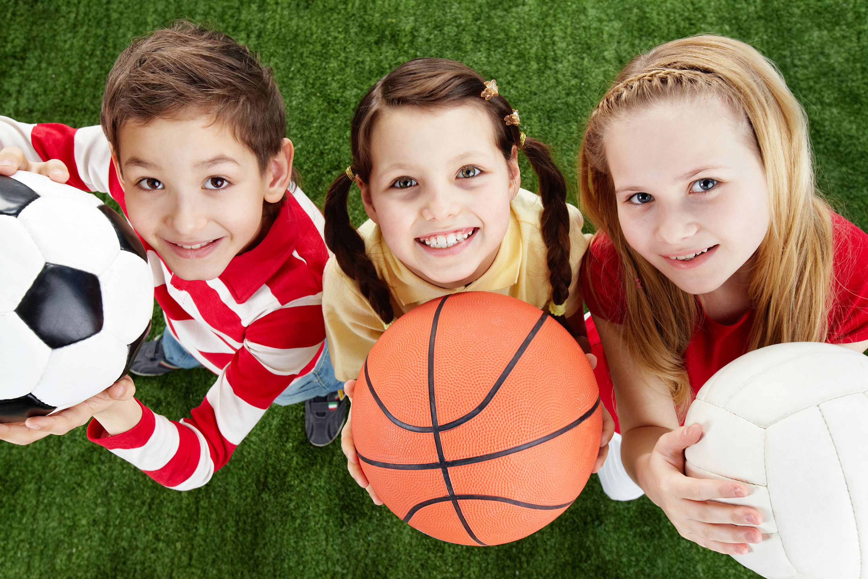 Calgary Family Lawyer - Children Extracurricular Activities - Child Support Claim